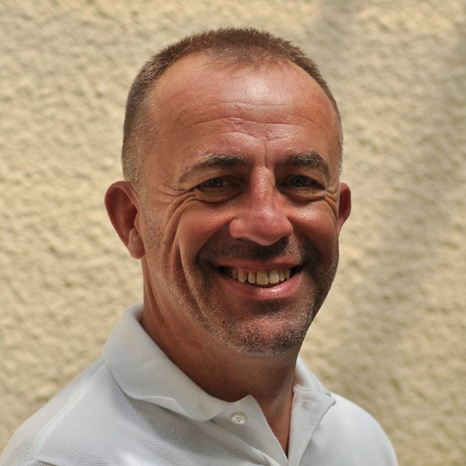 Jegouzo-Jean-François-web