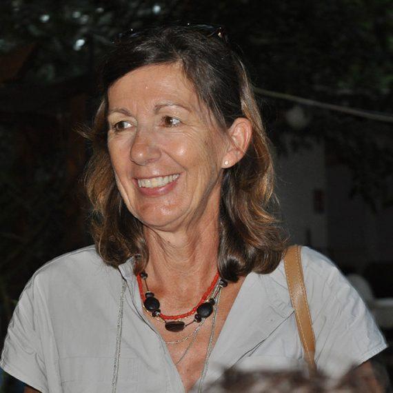 Marie-Christine-Van-Ruyskensvelde-web