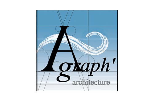 agraph-architecture-aniane