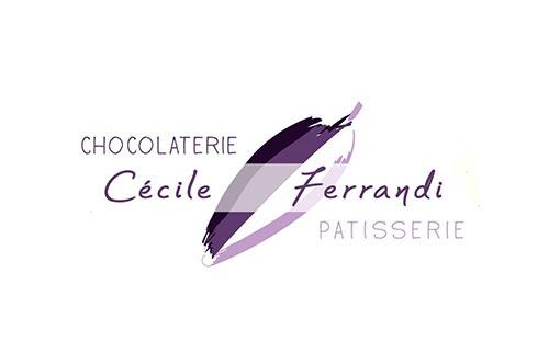 chocolaterie aniane