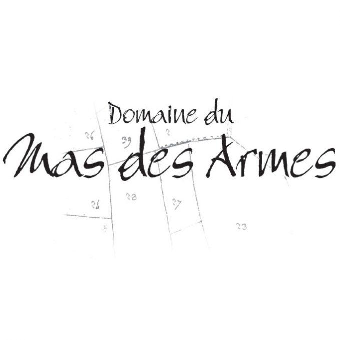 domaine des armes Aniane