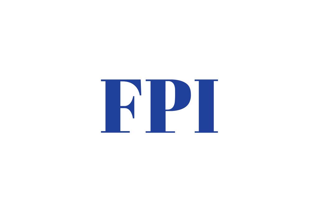 fpi-aniane