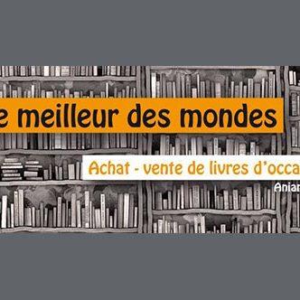 librairie-aniane